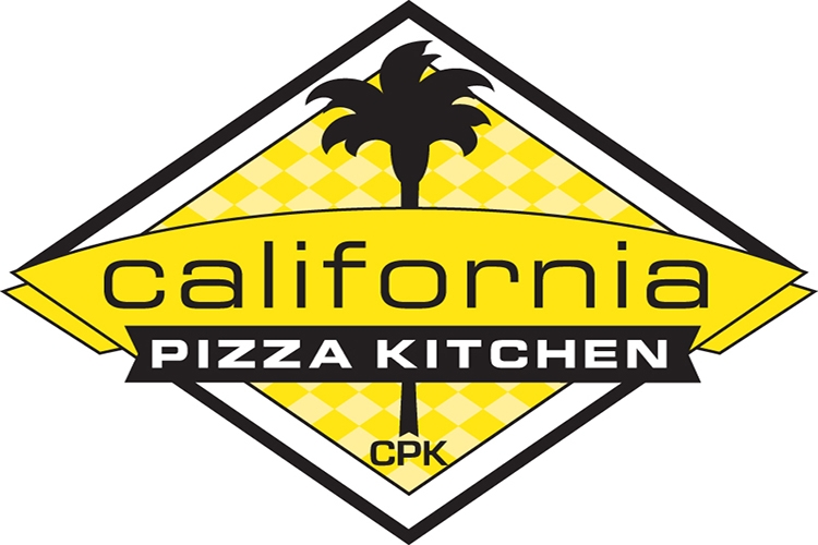 california-pizza-kitchen_logo-750x500.jpg