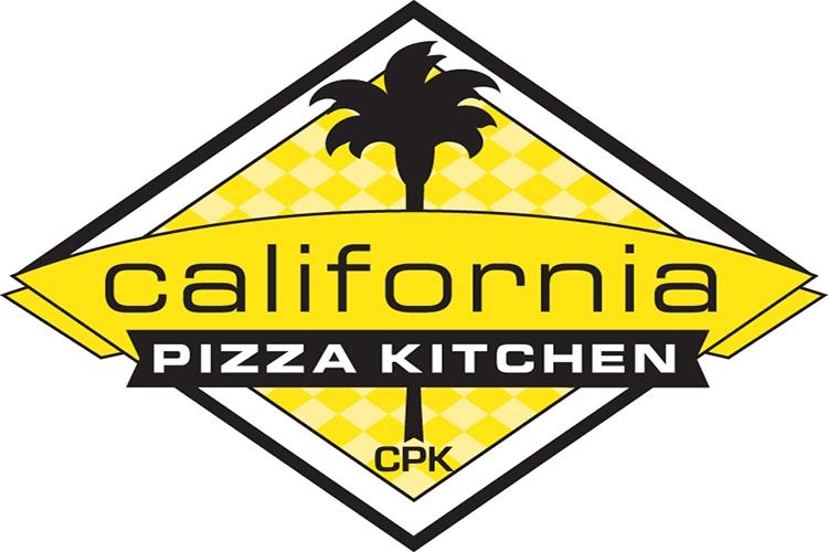 california-pizza-kitchen_logo-750x500.jpg