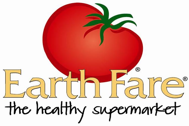 earthfare-750x500.jpg