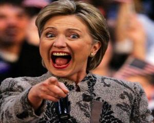 Hillary-Clinton-Funny-PIcs-e1445973480857.jpg