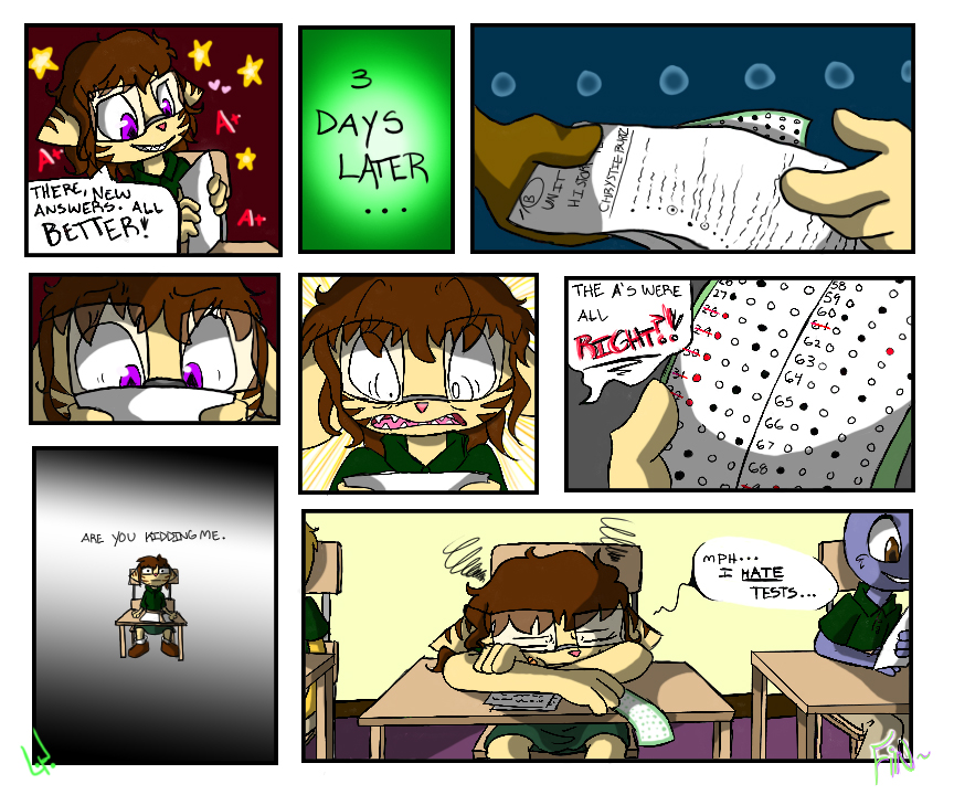 comic-part-2.jpg