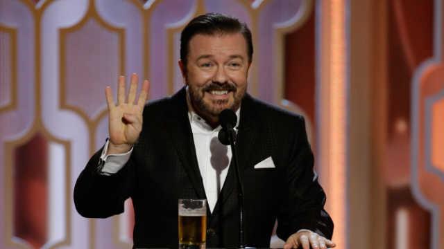 Golden-Globes-2016-Ricky-Gervais-640x360.jpg