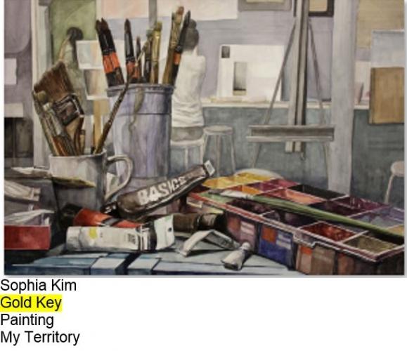 Sophia-Kim-579x500.jpg