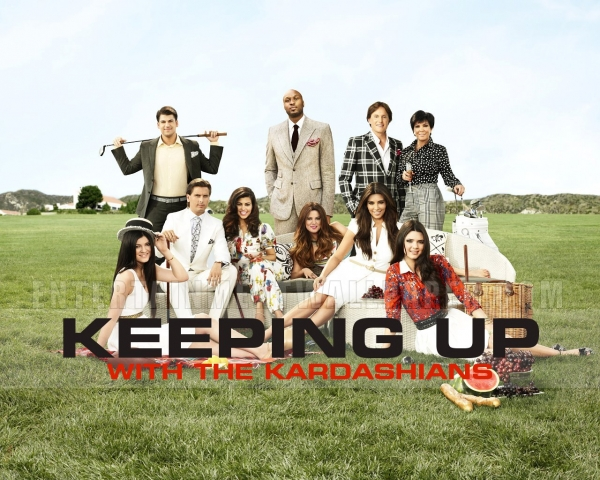 keeping-up-with-the-kardashians-e1456093154885.jpg