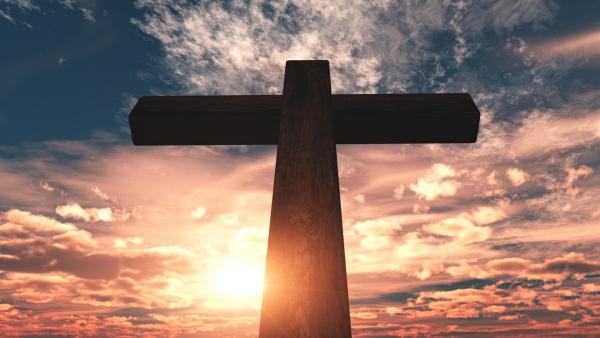 Cross-Design-Christian-Background-Center-Focus-e1458151349904.jpg