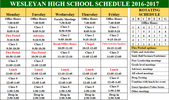 New-Schedule-e1458239059473.png