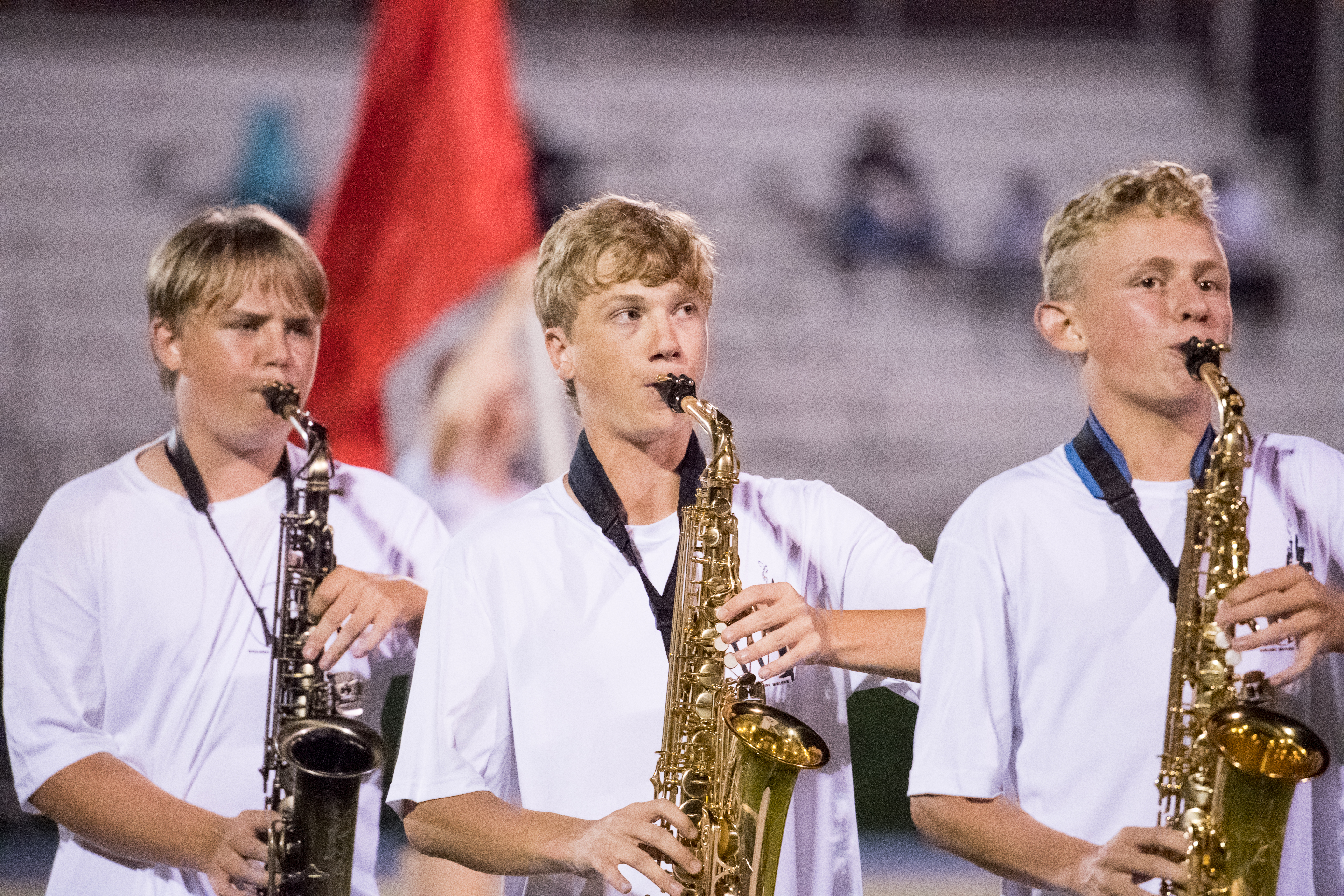 marching-band-color-photo-1.jpg