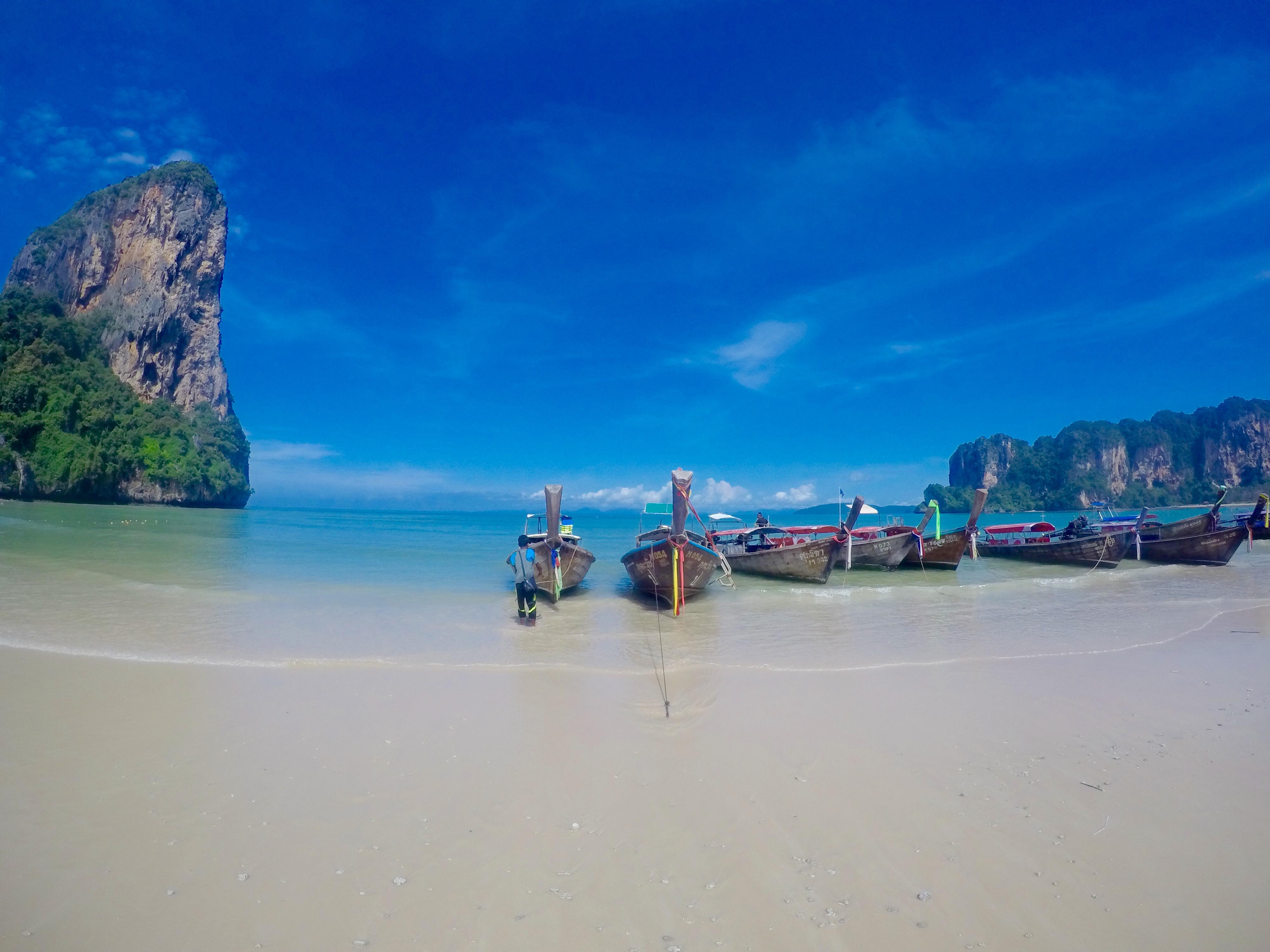 moodance-thailand-2.jpg