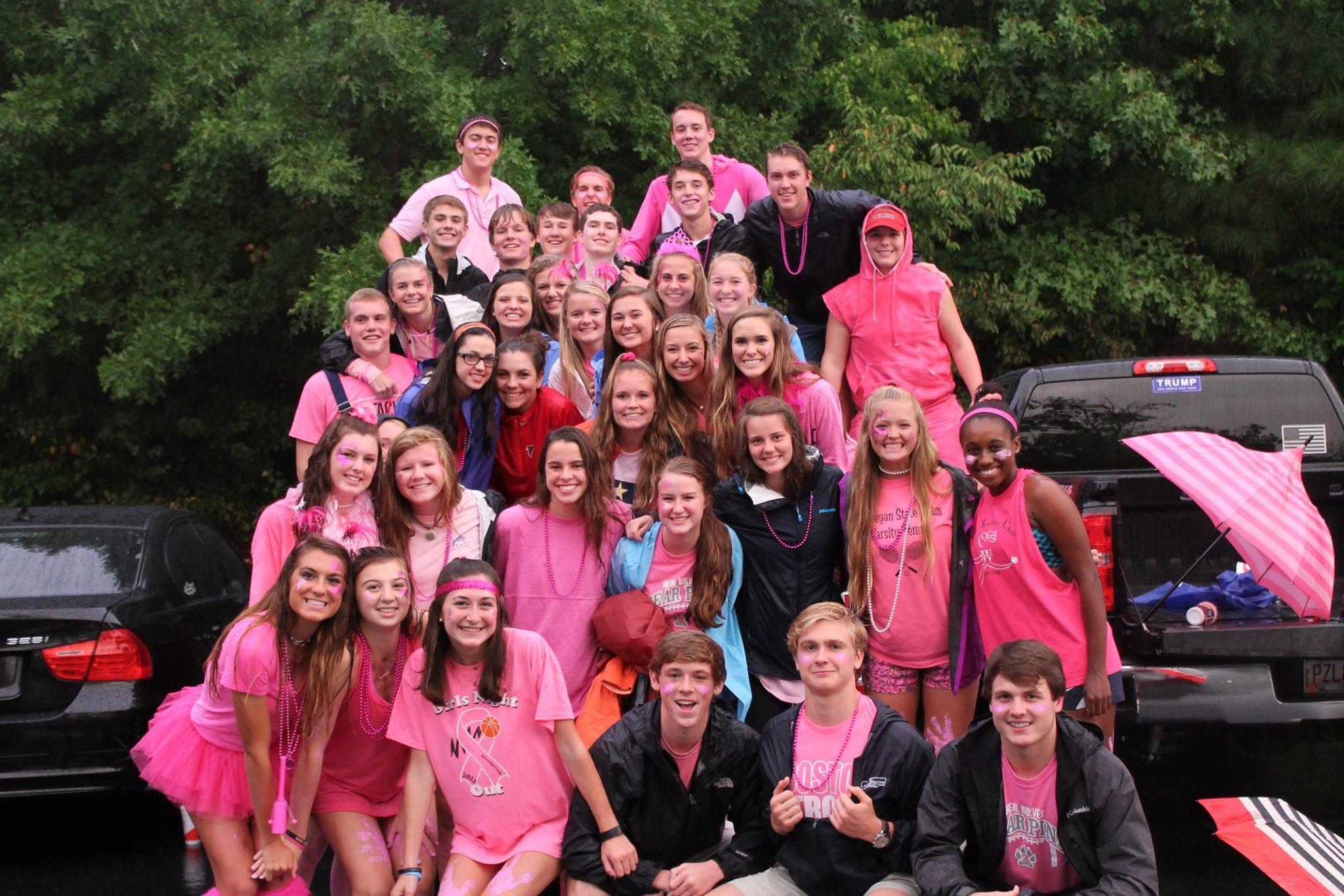 seniors-in-pink-e1477333465555.jpg