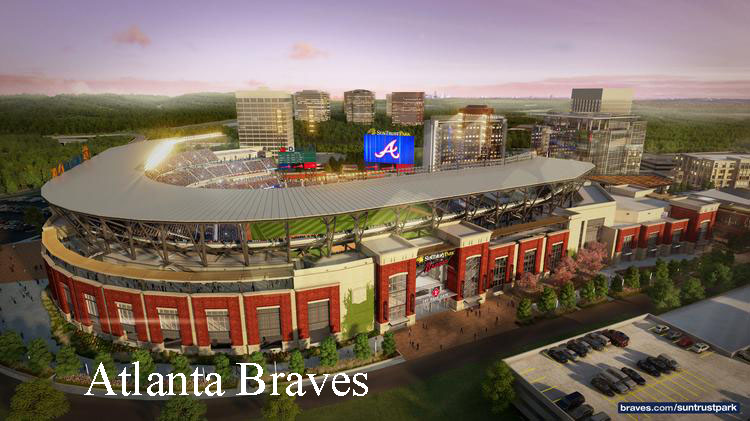 suntrust-park-braves-east-w-graphics-wm-750xx4000-2250-0-0.jpg