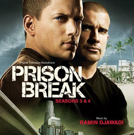 PrisonBreakOST2.jpg