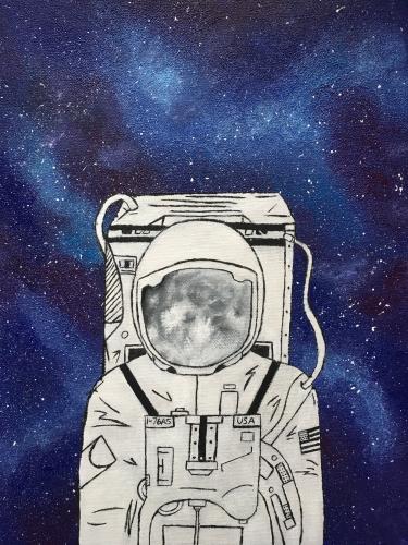 astronaut-1-375x500.jpg