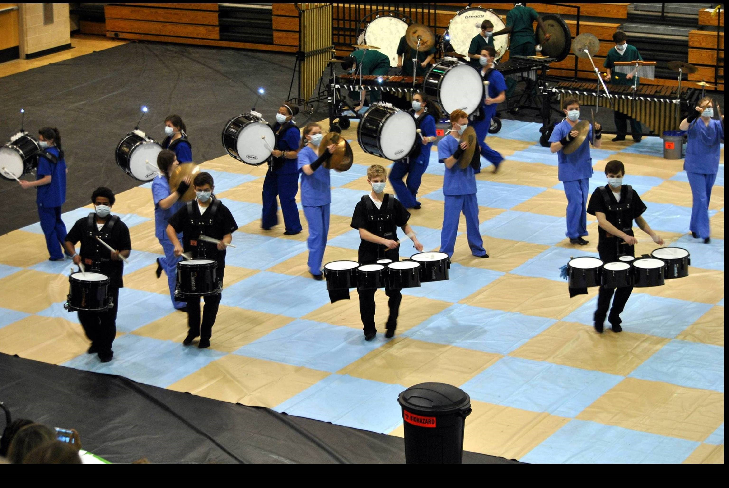 drumline-color-1.jpg