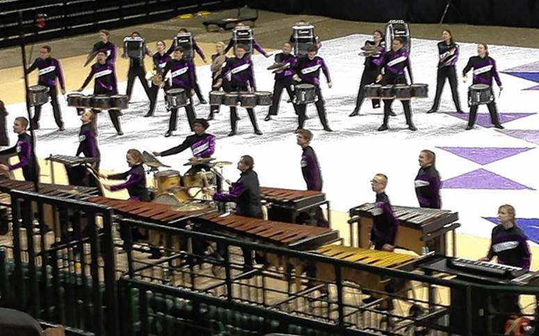 drumline-color-2.jpg