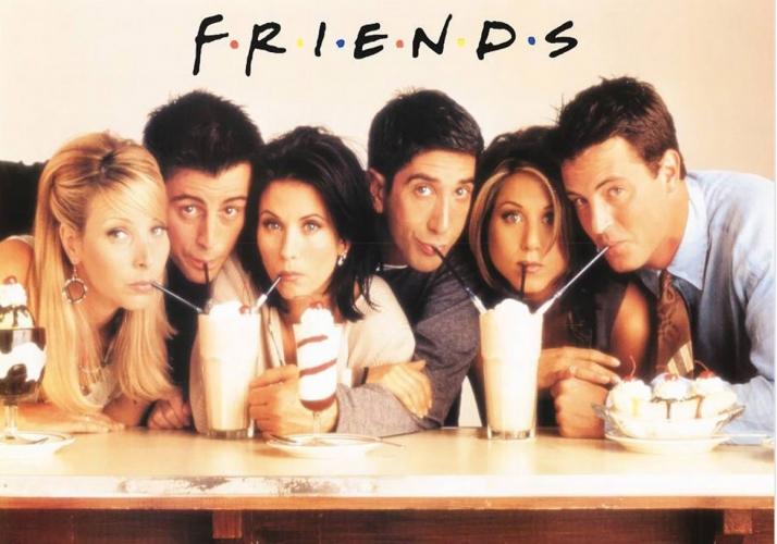 friends-714x500.jpg