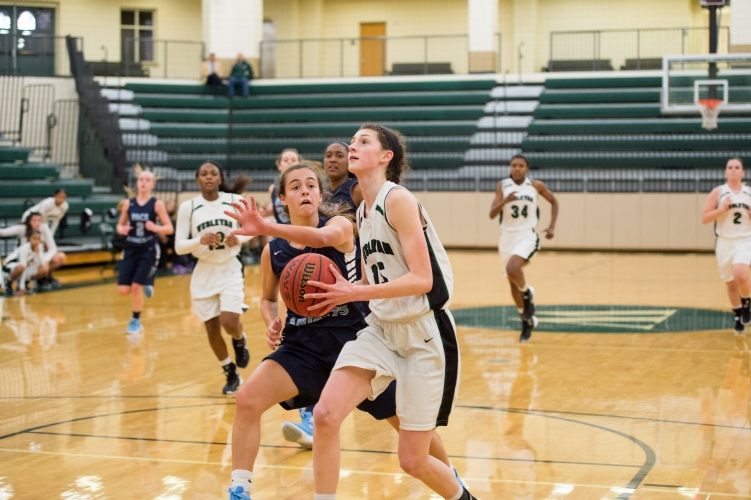 girls-basketball-333-751x500.jpg