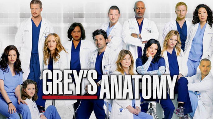greys-anatomy.png