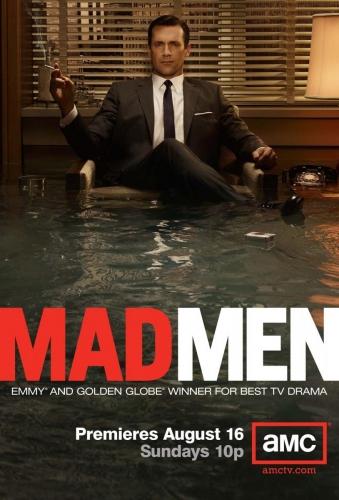 mad-men-339x500.jpg