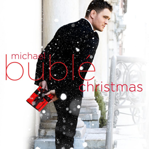 michaelbuble.png
