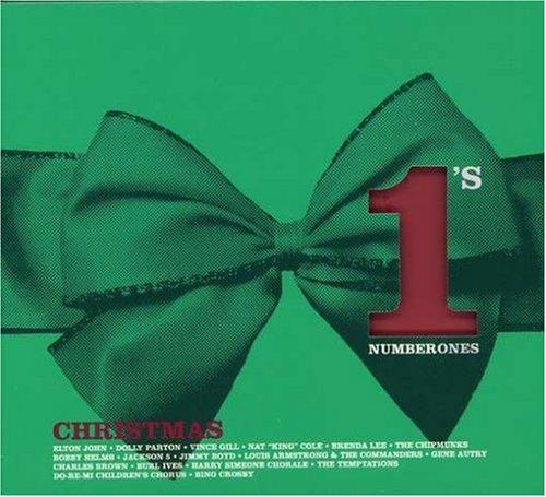 number1s.jpg