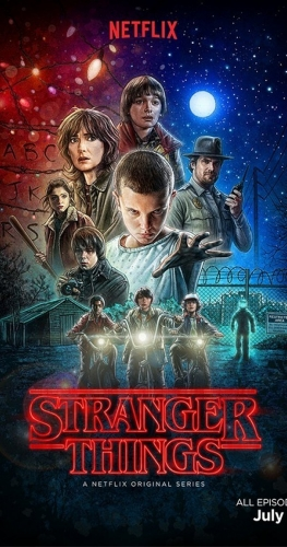 stanger-things-263x500.jpg
