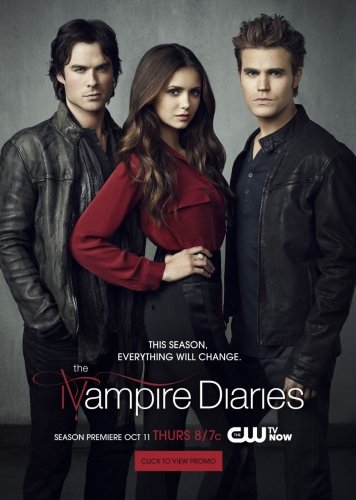 vampire-diaries-tv-series-356x500.jpg