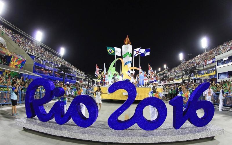 2016-review-olympics-800x500.jpg