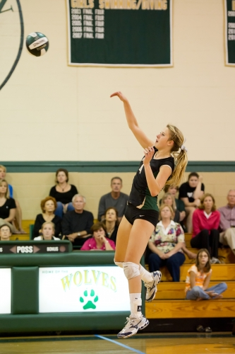 Baughn-Grace-Leah-volleyball-333x500.jpg