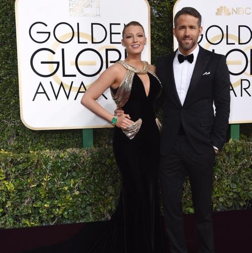 Golden-Globes-3-498x500.jpg