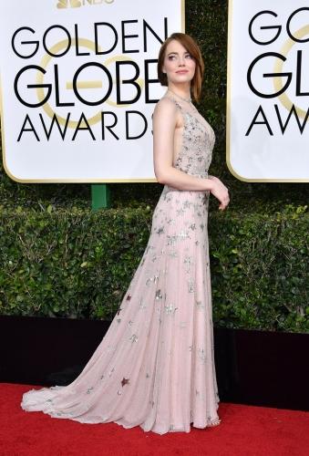Golden-Globes-4-339x500.jpg