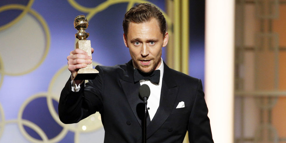 Golden-Globes-5.jpg