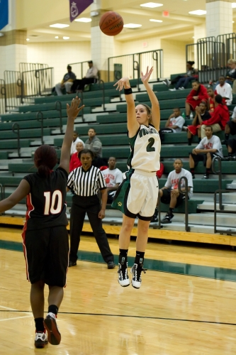 Hall-Erin-Basketball-333x500.jpg