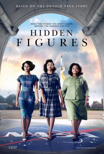 hidden-figures-poster-338x500.jpg