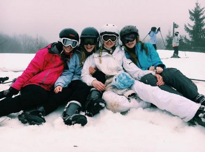ski-retreat-1-670x500.jpg