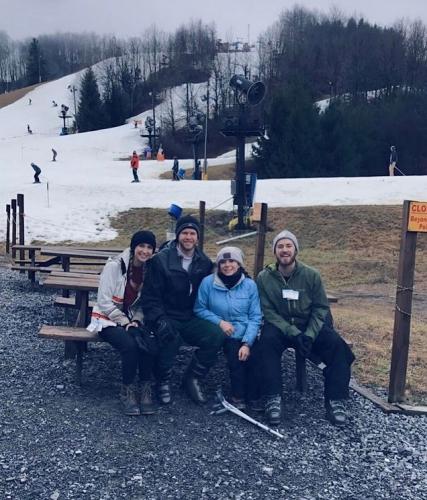 ski-retreat-5-427x500.jpg