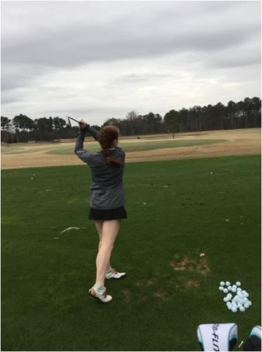 Spring-Sports-golf-373x500.jpg