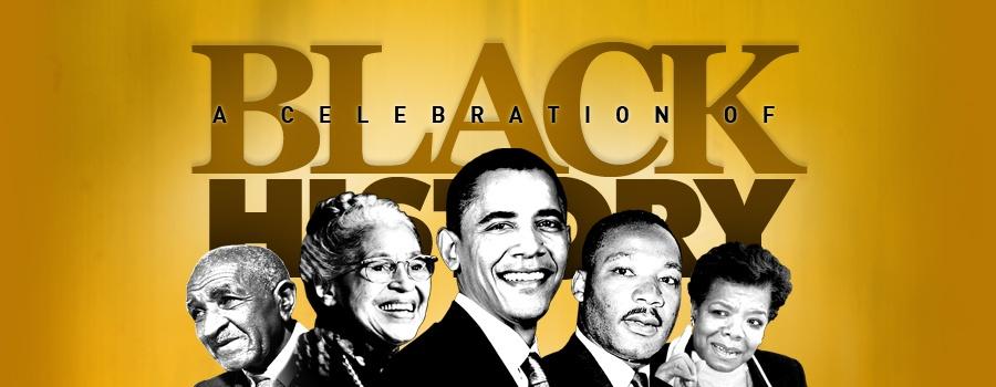 black_history-2017.jpg