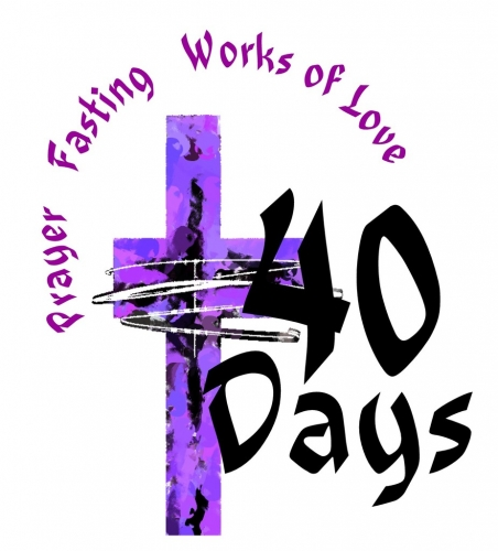 lent-prayer-fasting-giving-works-of-love-452x500.jpg