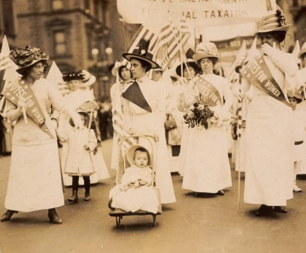 womens-history-month-5-604x500.jpg