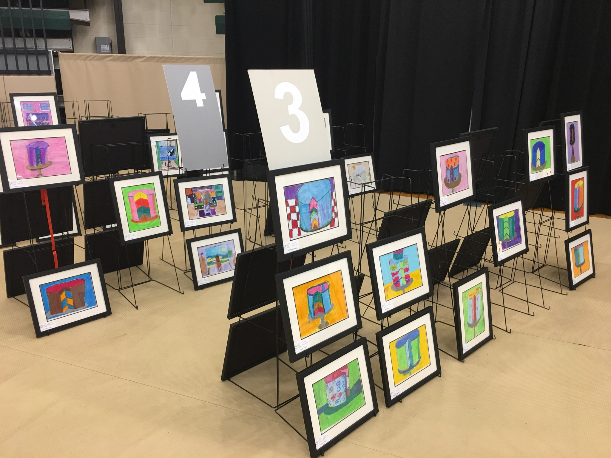 artist-market-4.jpg