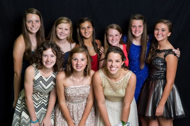 manley-freshman-girls-group.jpg