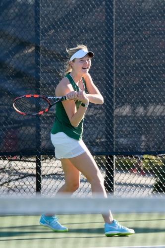tennis-333x500.jpg