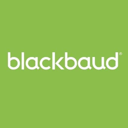 blackbaud-logo.jpg