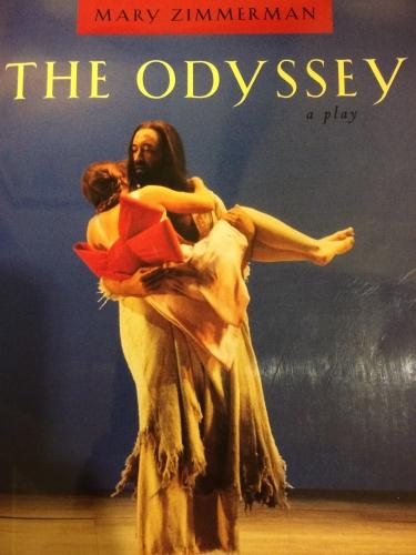 the_Odyssey-2-375x500.jpg