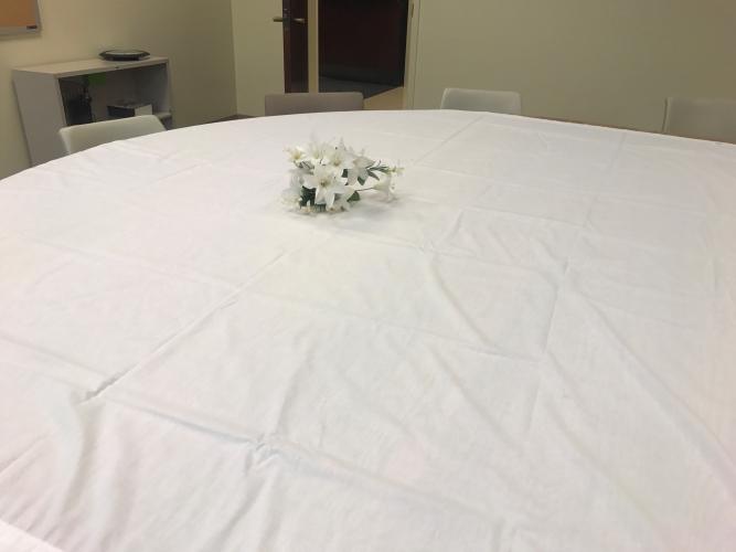 Table-6-667x500.jpg