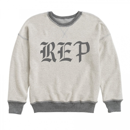 rep-sweater-500x500.jpg