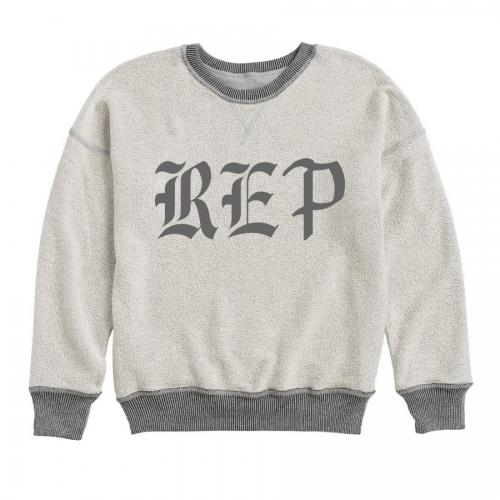 rep-sweater-500x500.jpg