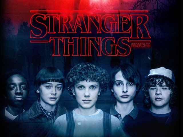 stranger-thingss.jpg