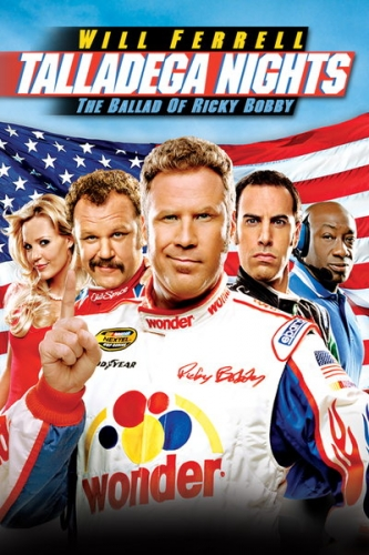 talladega-nights-color-333x500.jpg