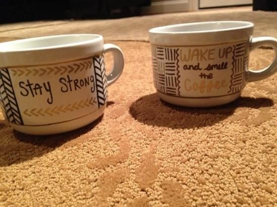 merry-mugs.jpg
